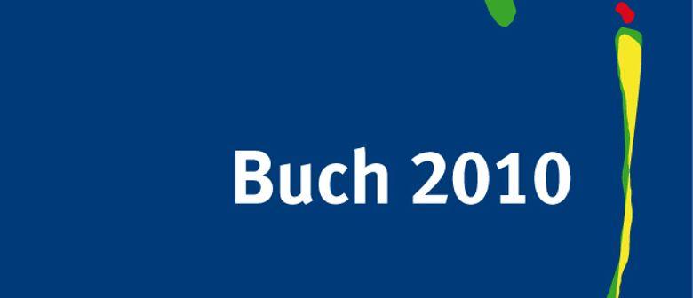 45. Bregenzerwälder Bezirksmusikfest in Buch