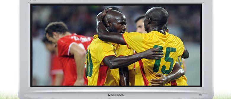 WM-Liveübertragung Uruguay : Deutschland