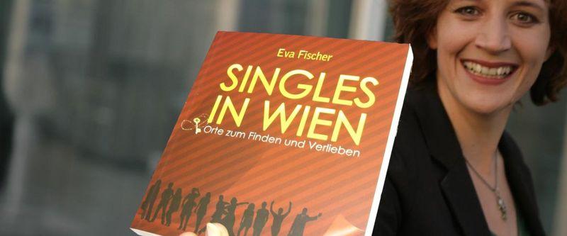 Hannes1965 51 Jahre männlich aus Wien (Wien) ist Single und sucht ...