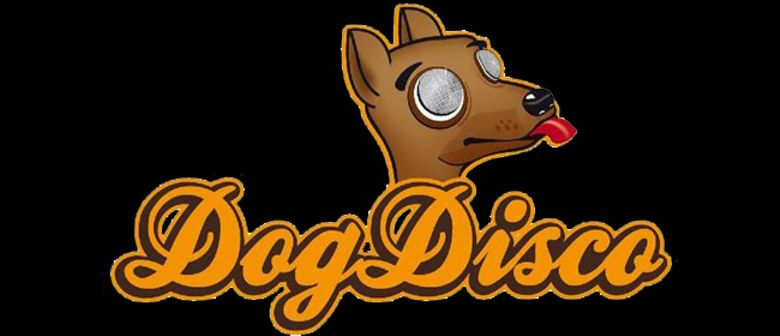 DogDisco
