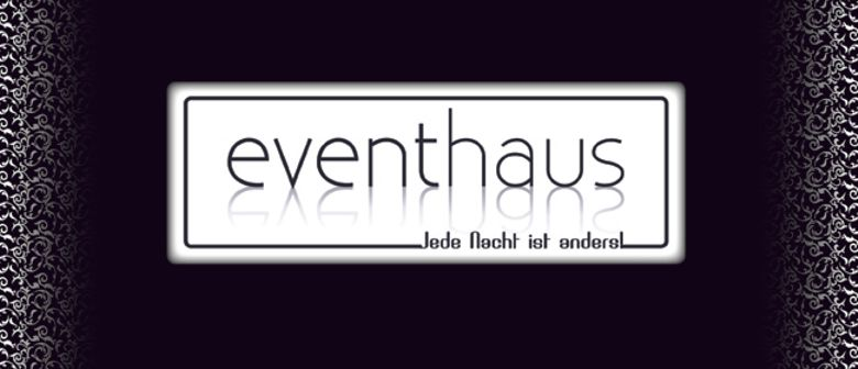 Eventhaus goes Facebook