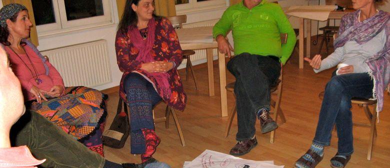 Pro Action Café Bregenz