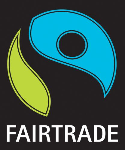 Dowdales Fairtrade Page Facebook
