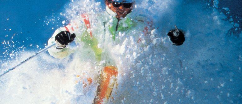 S'cool, Ski & Board Nassfeld Hermagor