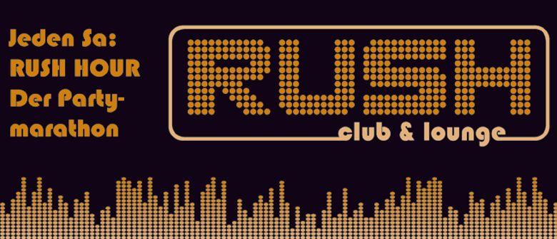 Rush - Hour