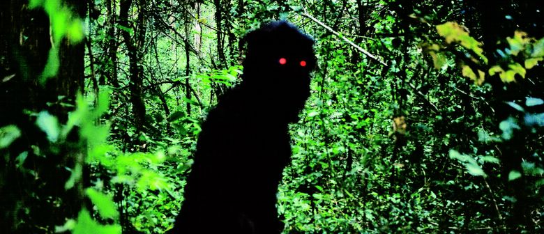 TaSKino: Uncle Boonmee Who Can Recall His Past Lives