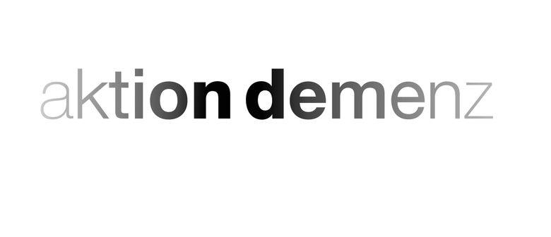 Wenn Demenz für Angehörige zur Belastung wird...