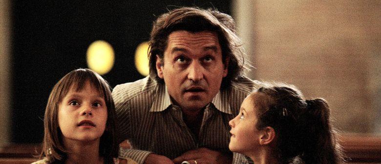 "TaSKino: ""Der Vater meiner Kinder"""