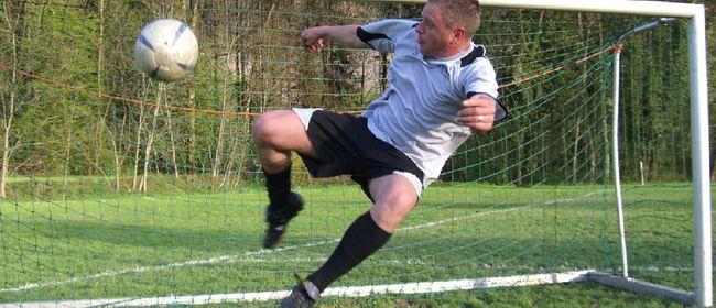 qualifikation fußball em