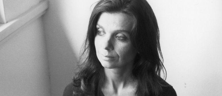"""Christine Pitzke """"Der Sommer, in dem Folgendes geschah"""""""