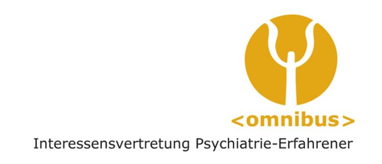 SHG Psychiatrie-Erfahrene