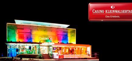 CasinoKleinwalsertal