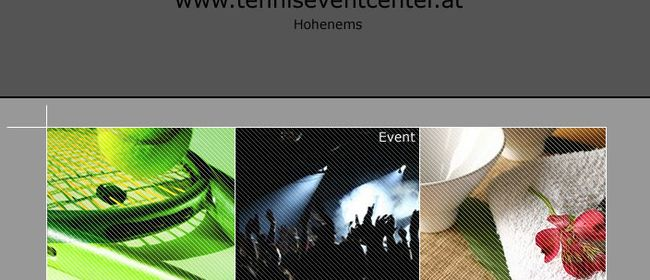 Tennis.Event.Center