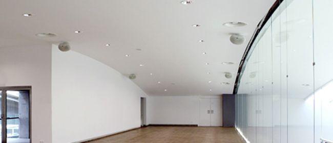 MUMOK Museum Moderner Kunst Museumsquartier