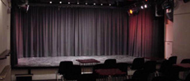 Theater am Alsergrund